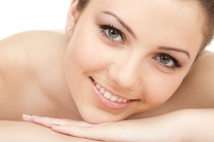 skin rejuvenation allure md spa marlboro monmouth county new jersey